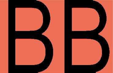 BB Découpe Tout